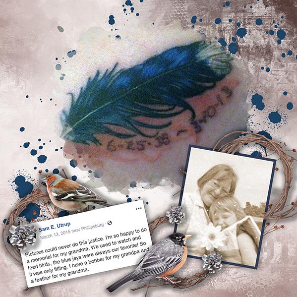 feather_tattoo_ID_PreciousOne_temp3_gallery