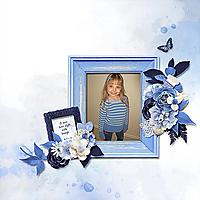 AM_BlueismyWorld_LO1.jpg