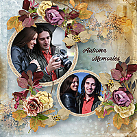 Autumn-Memories14.jpg