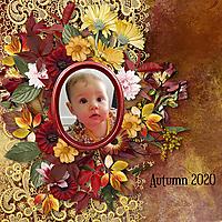 Autumn_2020.jpg