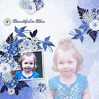 Beautiful_in_Blue.jpg