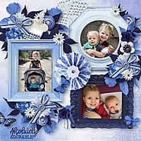 Blue_is_My_World_Avery.jpg
