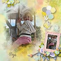 Celebration_of_Spring_Aliya.jpg