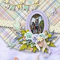 Celebration_of_Spring_Maya.jpg