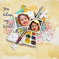 Colourful1.jpg