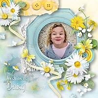 Daisy_2021_Aliya.jpg