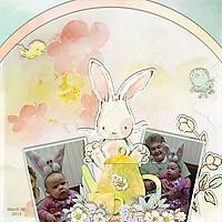 Easter_20134.jpg