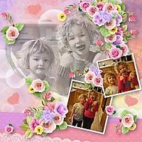 Follow_Your_Heart_Sisters.jpg