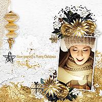 Golden_Christmas.jpg
