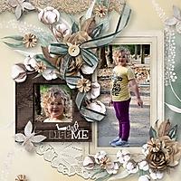 Growing_Memories_Aliya.jpg