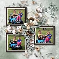 Growing_Memories_Sisters.jpg
