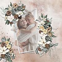 Growing_memories-DianaS.jpg