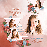 HSA-arty-inspiration-16-id-sweet-blush-ilonka600.jpg