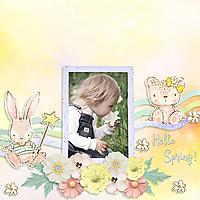Hello_Spring20.jpg
