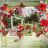 ID-Wildflower_studioliv_gs_sept_template_challenge.jpg