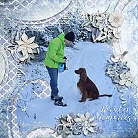 ID-winterland-ck01.jpg