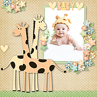 ID_AtTheZoo_giraffe-dkane600.jpg