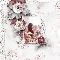 ID_BeautifulDreamer_Yas.jpg