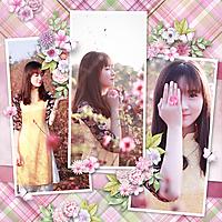 ID_Hanami_Yas.jpg