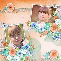 ID_KeepSmiling_DianaS.jpg