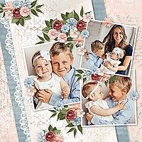 ID_SweetBlush_temp3-oksanavysotskaya-web-.jpg