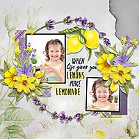 Lemonade300dpi.jpg
