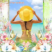 Paradise23.jpg