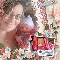 Precious_One_Mom_Lucas.jpg