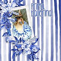 Prima-ballerina2.jpg