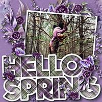 Sakura_Spring_Brandy.jpg