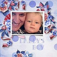 Season_of_love_Dad_Lucas.jpg