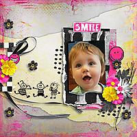 Smile-.jpg
