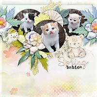 Spring-babies1.jpg
