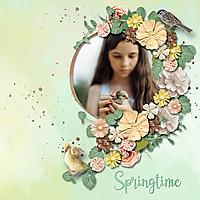 Springtime8.jpg