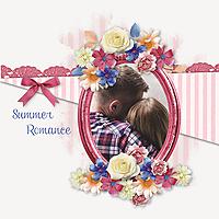 Summer_Romance.jpg