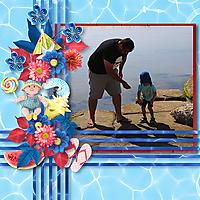 Summer_s_Day.jpg