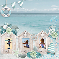 The_Beach1.jpg