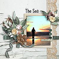 The_Sea_CKH_August2021_TP_rfw.jpg