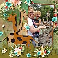 Wild_Grandma_Maya.jpg
