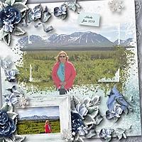 Winterland_Alaska_Sherry.jpg