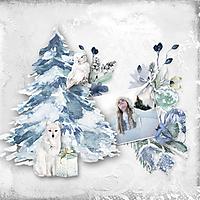 Winterland_vol_1_de_Ilonka_sortie_6_janvier-photo_Pixabay_de_Pezibear.jpg