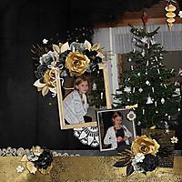 christmas-eve8.jpg