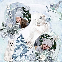 ctpageTineke03ID_Winterland_vol1_andvol2psd.jpg