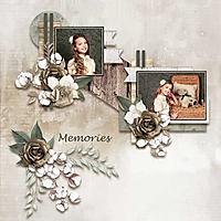 growing-memories-ilonka-JBS.jpg