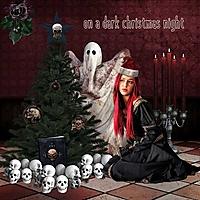 on-a-dark-christmas-night-i.jpg