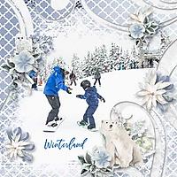winterland-2-ilonka-PrelP_J.jpg