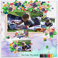 you-color-my-world5.jpg