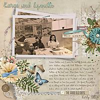 1960s-Karen-and-Lynnette-20210121.jpg