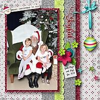 Christmas_Joy_2019_Santa.jpg