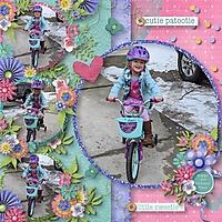Cutie_patootie_2020_bike.jpg